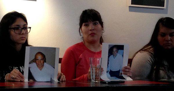 Denuncian a un vecino de Cerrito Sur por abusar de cinco chicas
