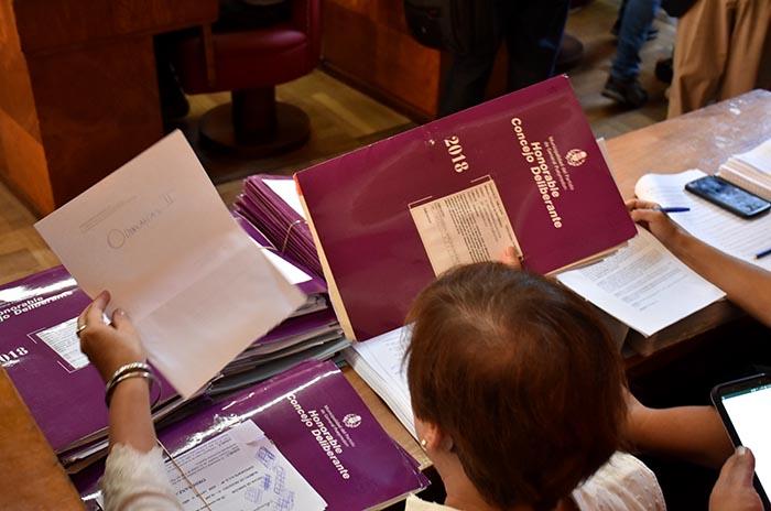 Se retoma el debate por el Presupuesto y la suba de tasas