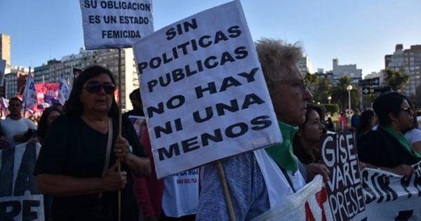 Hogar de Medio Camino: el gobierno, sin definiciones tras los reclamos