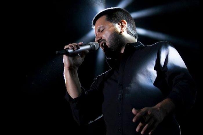 """Jorge Rojas presentará """"Mi Cantar"""", su último disco"""