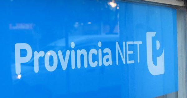 UCIP difundió un listado de locales para pagar impuestos y servicios en Mar del Plata