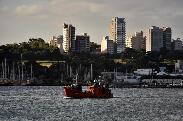 Qué anuncia el pronóstico para Mar del Plata de cara a Semana Santa