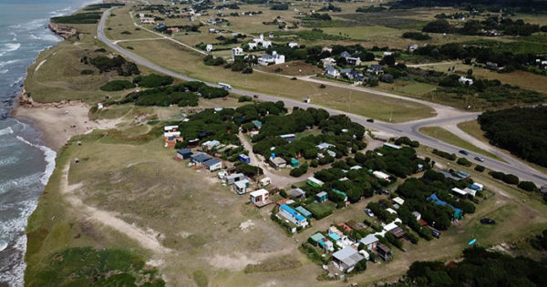 Rancho Móvil: piden que se investigue la falta de control