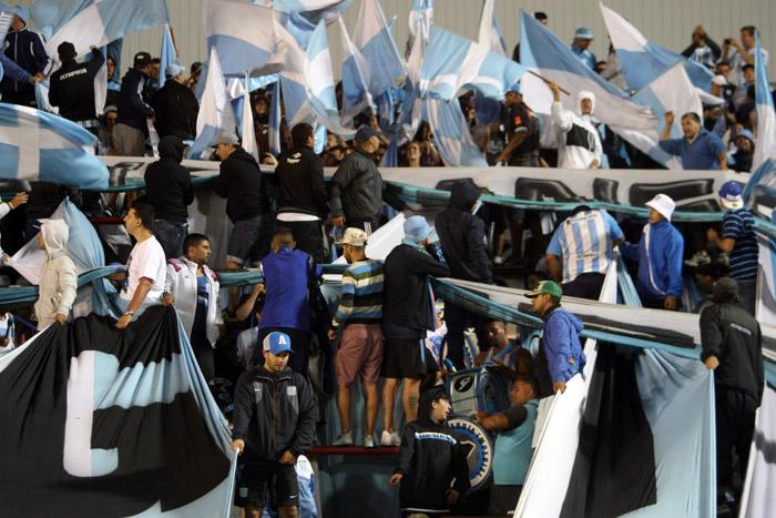 Fútbol de Verano: comienza la entrega de pases a personas con discapacidad