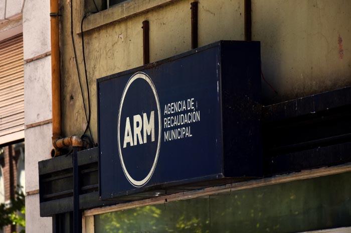 Suba de la TSU: el gobierno de Arroyo responde tras las fuertes críticas