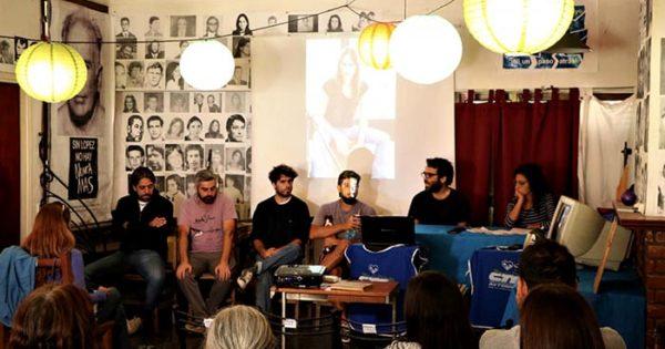 Situación de calle: músicos, unidos contra el olvido social