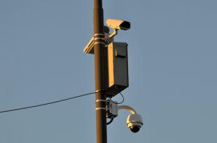 El Municipio abre la licitación para sumar nuevas cámaras de seguridad