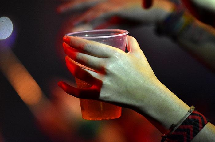 Fiesta de la Cerveza en Santa Clara: bandas, entradas y precios