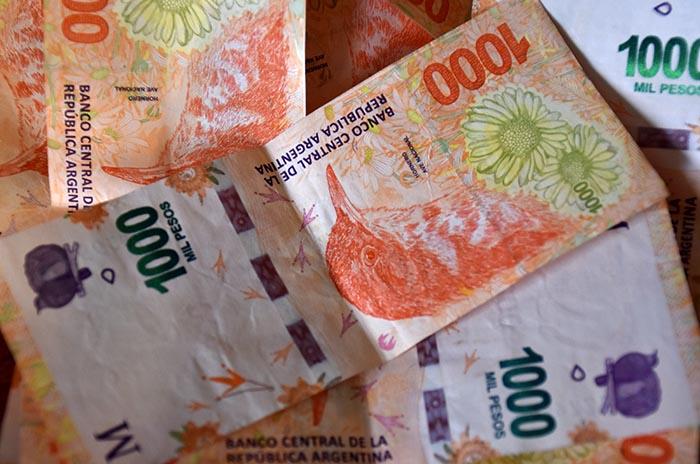 Defensa al consumidor: servicios financieros, al tope de las quejas