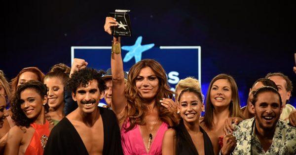 Premios Estrella de Mar 2020: ya está abierta la inscripción para participar