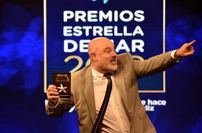 PREMIOS ESTRELLA DE MAR 2019  (25)