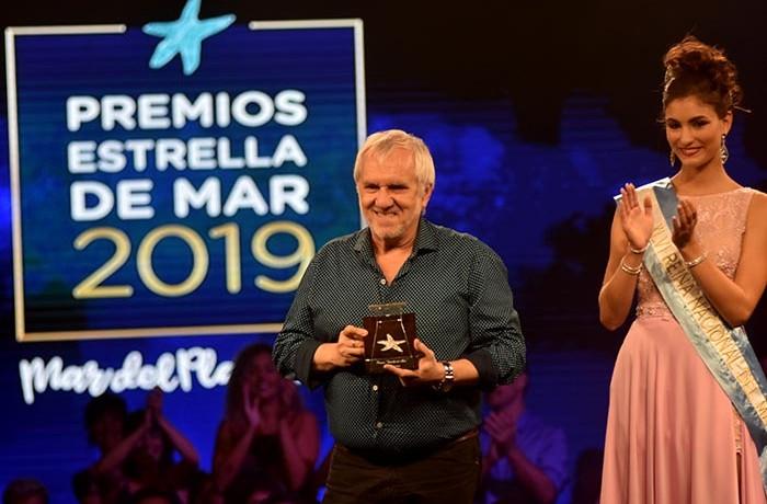PREMIOS ESTRELLA DE MAR 2019  (32)