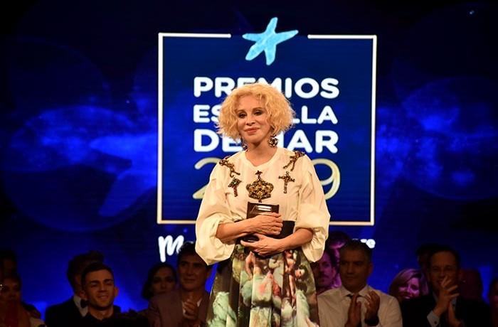 PREMIOS ESTRELLA DE MAR 2019  (36)