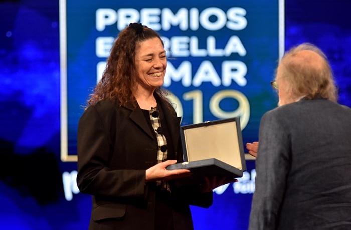 PREMIOS ESTRELLA DE MAR 2019  (54)