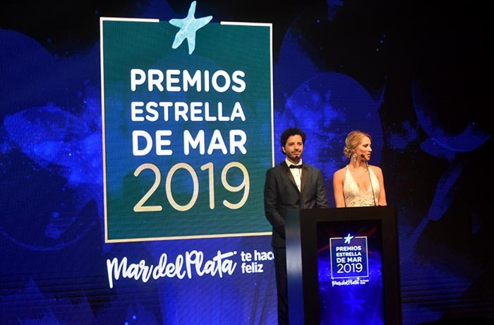 PREMIOS ESTRELLA DE MAR 2019  (55)