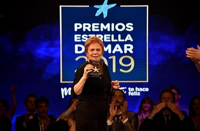 PREMIOS ESTRELLA DE MAR 2019  (7)