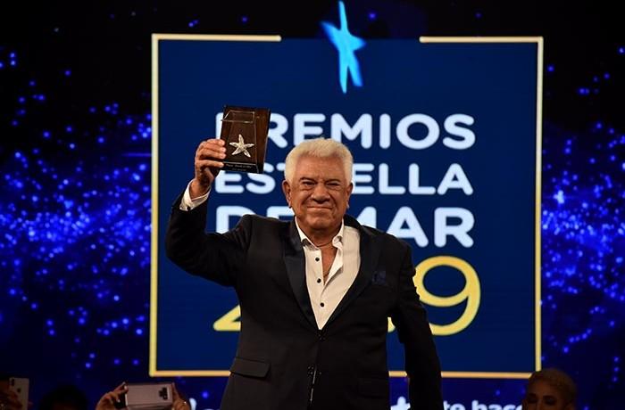PREMIOS ESTRELLA DE MAR 2019  (8)