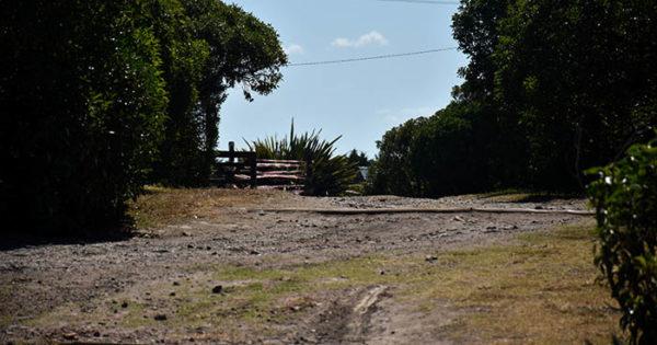 Ex Rancho Móvil: la comisión de Turismo retoma la temática