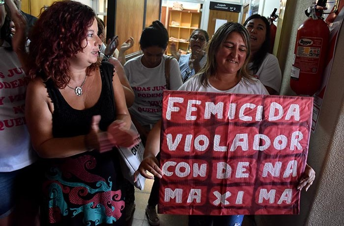 SENTENCIA VIOLACION PAOLA CAMPOS  (12)