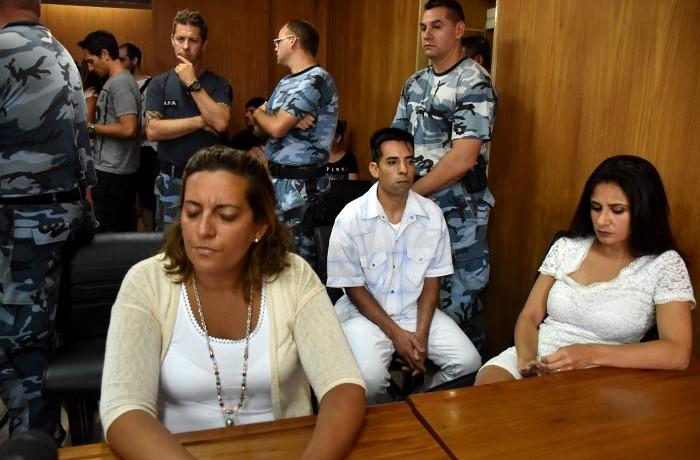 SENTENCIA VIOLACION PAOLA CAMPOS  (3)