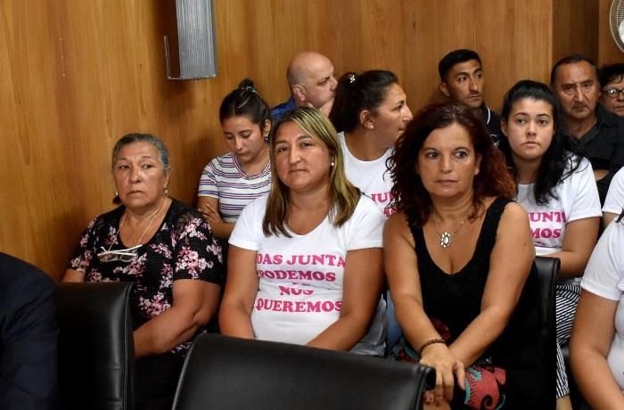 SENTENCIA VIOLACION PAOLA CAMPOS  (5)