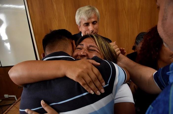 SENTENCIA VIOLACION PAOLA CAMPOS  (8)