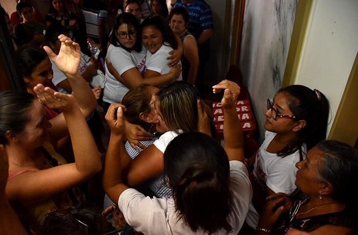 SENTENCIA VIOLACION PAOLA CAMPOS  (9)