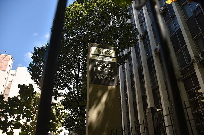 Tras la devaluación, judiciales vuelven a pedir la paritaria