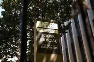 Judiciales bonaerenses aceptaron la oferta y cerraron la paritaria 2020