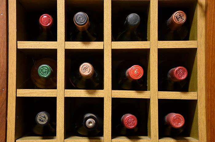 Por ley, buscan extender todo año el horario de venta de alcohol