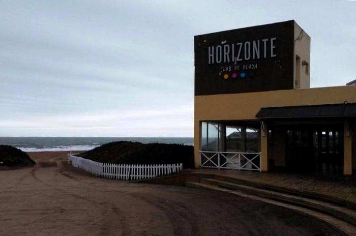 balneario horizonte  (1)