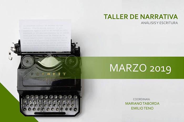 taller de narrativa  (2)