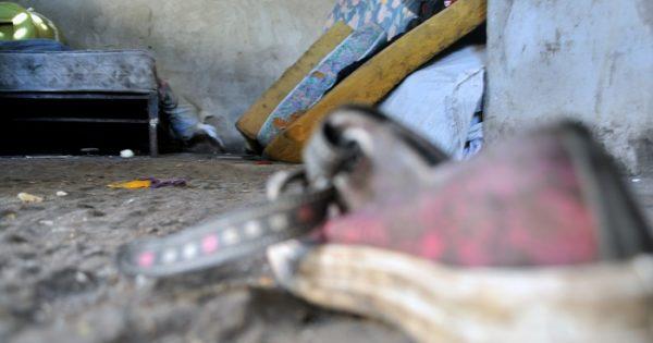 Aumentaron la pobreza y la indigencia en Mar del Plata