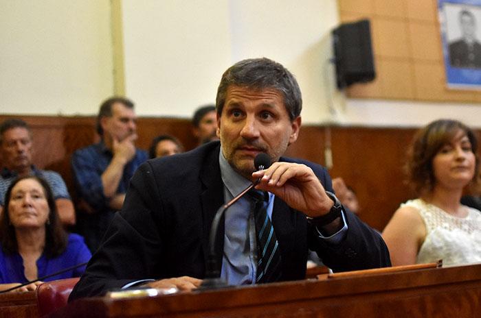 APERTURA DE SESIONES ORDINARIAS  CIANO (11)