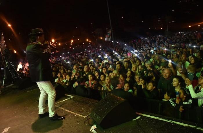 CARNAVAL 2019 PLAZA ESPAÑA  ANTONIO RIOS 04