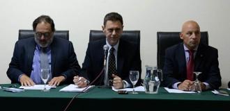 La Cámara de Mar del Plata rechaza la recusación contra Ramos Padilla