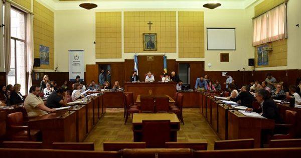 Suba de tasas: ¿qué es la Asamblea de Mayores Contribuyentes?