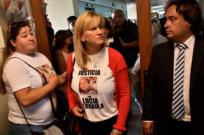 JUICIO LUCÍA BERNAOLA FEDERICO SASSO (4)