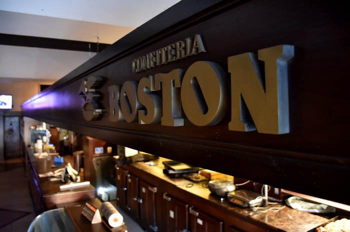Boston: entre el miedo al desalojo y la espera de avances en la Justicia