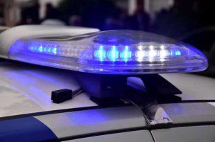 Detuvieron a un hombre acusado de robar en seis casas en un mes