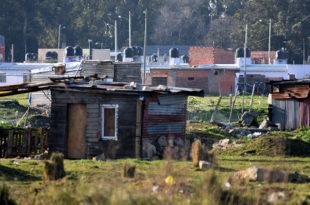Pandemia, crisis social y solidaridad: comités barriales para ayudar en Mar del Plata