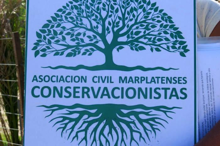 Playa Redonda: fin de una parte del conflicto con el nuevo permiso de uso