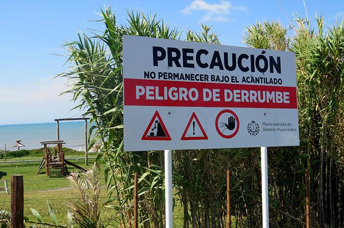 Buscan conocer los recursos destinados a la prevención de accidentes costeros