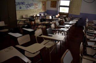 Sin acuerdo, la paritaria de docentes universitarios se retomará la semana que viene