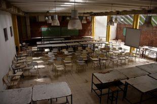 Paritaria: mientras analizan una oferta, docentes universitarios suspenden el paro