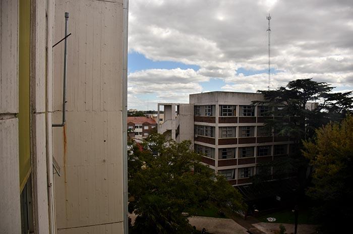 Universidad Nacional de Mar del Plata: últimos días para la inscripción 2020