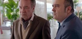 Cine: tres estrenos otoñales renuevan la cartelera