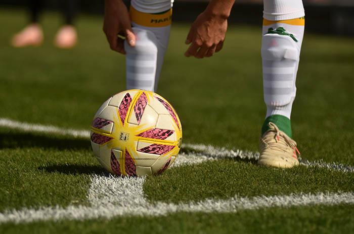 Copa de la Superliga: cambio de día y horario para Aldosivi-River