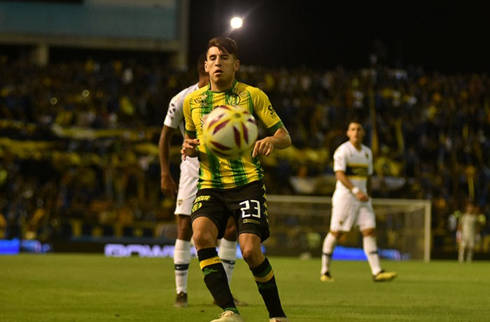 ALDOSIVI BOCA SUPERLIGA (12)
