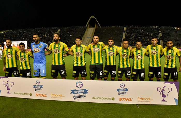 ALDOSIVI BOCA SUPERLIGA (13)
